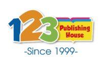 123publishinghouse