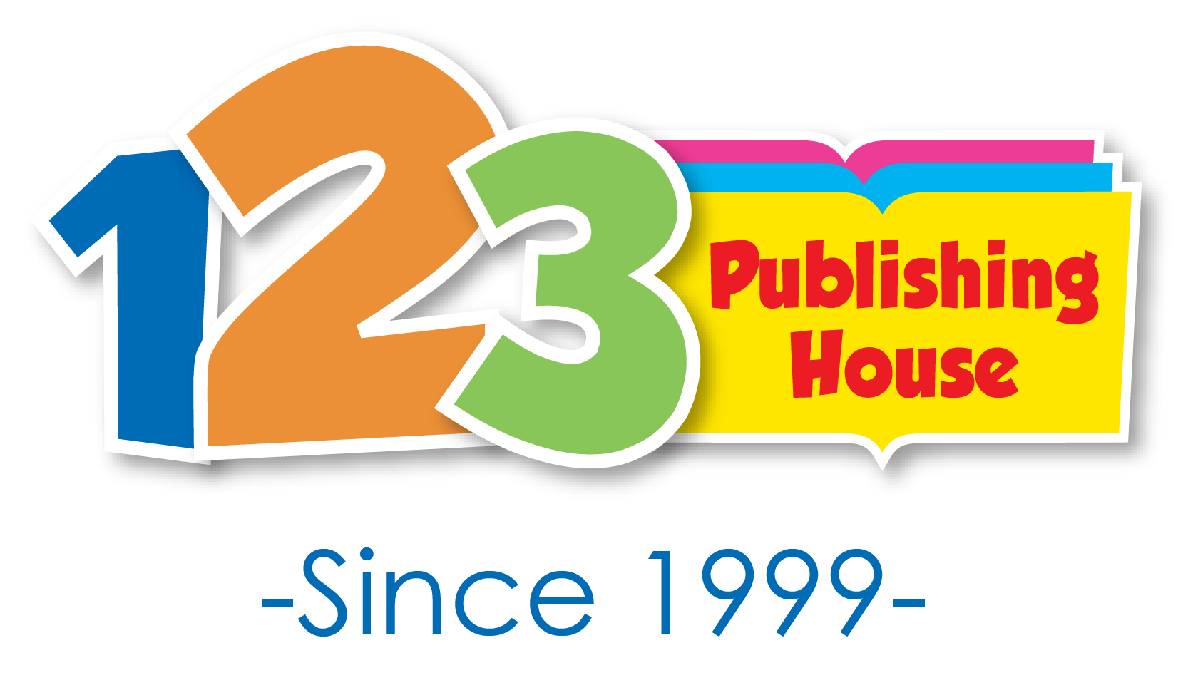 123publishinghouse